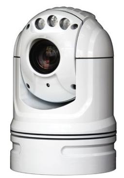 PTZ with Sony Camera 28X 36X
